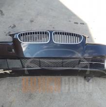 Предна броня BMW 5 serie F10 2010-2016