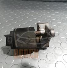 ЕГР Клапан | Opel Astra G | 1.6 16v | X16XEL | 219702 |