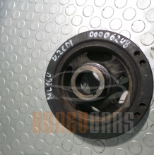 Демпферна Шайба Mercedes ML164 | 4.2 CDI |