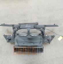 Очиларка БМВ Е46 | BMW E46 | 1.9 i | 1998-2007 | 51.71-8 202 831