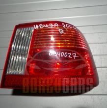 Стоп десен Сеат Ибиза | Seat Ibiza | 1992-2002