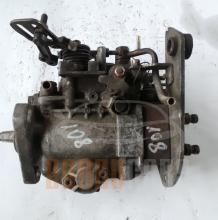 ГНП Пежо 305 | Peugeot 305 | 1.9 D | 1982-1990 | 0 460 494 195