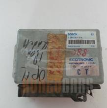 Opel Kadett-E 0 285 007 016