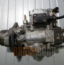 ГНП Мерцедес-Бенц | Mercedes-Benz W210 | 2.9 TD | 1995-2003 | 0 460 415 991