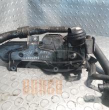 EGR Volkswagen Golf 5 | 1.9 TDI | 105кс | BKC |