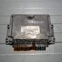 Електронен Блок Управление Алфа Ромео 147 | Alfa Romeo 147 | 2000-2010 | 0 281 010 332