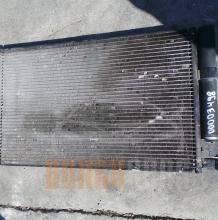 Климатичен Радиатор | Jaguar S-Type | 2.7D | Facelift | 4R83-19C600-CA