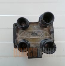 Бобина Запалителна Форд Мондео | Ford Mondeo | 1996-2000 | 938F-12024-CA