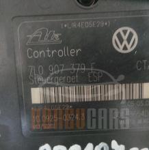 ABS Volkswagen Touareg | 2.5 TDI | 7L0 907 379 E |