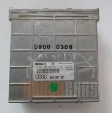Audi A4 0 261 203 550/551