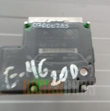 АБС за БМВ Е36 | BMW E36 | 1990-2000 | 34.51-6751 768