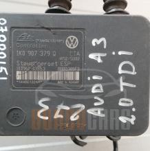 ABS за Ауди А3 | Audi A3 | 2003-2012 | 1K0 907 379 Q