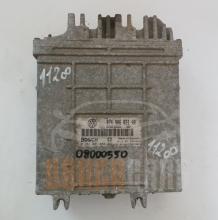 VW LT 0 281 001 888