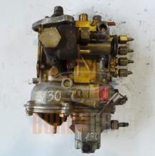 ГНП Мерцедес-Бенц | Mercedes-Benz | 2.4 D | 1977-1996 | 0 400 114 079