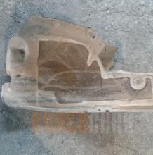 Преден Ляв Подкалник Opel Insignia | 2010 | GM | 13241160