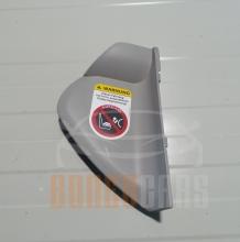 Капак Десен Арматурно Табло Мерцедес-Бенц | Mercedes-Benz W164 | 2005-2011 | A 164 680 04 39