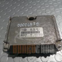 Компютър Volkswagen Bora | 1.9 TDI | 038 906 018 J | 0 281 001 613 |