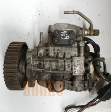 ГНП Фолксваген Поло | VW Polo | 1.7 SDI | 1994-2000 | 0 460 404 967