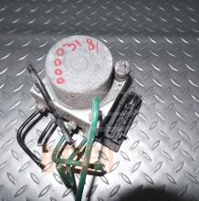 АБС Помпа с Модул Рено Клио | ABS Pump with Module Renault Clio | 0265800335