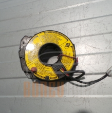Датчик Ъгъл на Завиване Нисан Примера | Nissan Primera | 1996-2002 | 25554-2F015