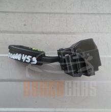 Лост Круз Контрол БМВ Е60 | BMW E60 | 2003-2010 | 6 951 352-02