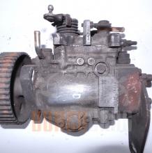 ГНП Фиат Дукато | Fiat Ducato | 1.9 D | 1981-1993 | 0 460 494 214