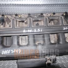 ВСМУКАТЕЛЕН КОЛЕКТОР БМВ Е46 / BMW E46 / 2.5 i / 1998-2007