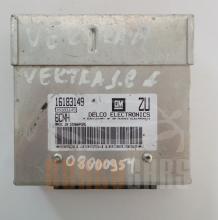 Opel Vectra-A 16183149 ZU