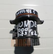 Дебитометър Форд Мондео | Ford Mondeo | 1.8 TD | 1996-2000 | 97BP-12B579-AA