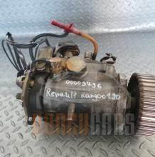 ГНП Renault Kangoo | 1.9d | R8448B031A