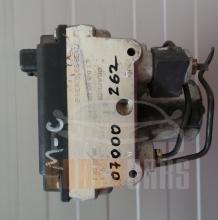 АБС за Мерцедес-Бенц | Mercedes-Benz W202 | 1993-2000 | 0 265 217 007