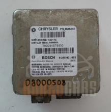 Chrysler Voyager SRS 0 285 001 093