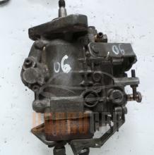 ГНП Фолксваген Транспортер | VW Transporter | 1.6 D | 1979-1992 | 0 460 494 039