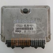 Audi A4 0 281 001 721