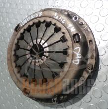 Комплект Съединител 5-Степенна Кутия | Toyota Yaris | 1.4 D4D |