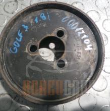 Шайба Водна Помпа | Volkswagen Golf 3 | 1.8i | 037 121 031 C |