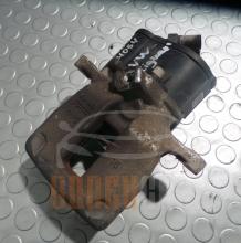 Заден Спирачен Апарат | Volkswagen Tiguan | 2.0 TDI | CFF |