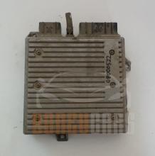 Rover 414 MNE10061 TV