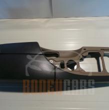Подлакътник БМВ Е60 | BMW E60 | 2003-2010 | 51.16-7 034 086