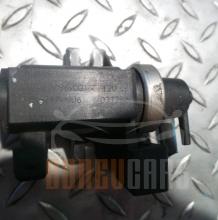 Вакуум Клапан Изпускателна Система BMW X5 | E53 | 3.0d | 2 247 906