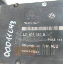ABS Volkswagen Golf 4 | 1J0 907 379 D |