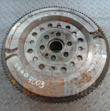Комплект Съединител | Opel Insignia | 2.0 CDTI | 6-Степенна Ръчна Ск. Кутия | Sachs | 2294 001 002