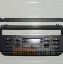 Панел Климатик БМВ Е83 | BMW E83 | 2003-2010