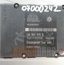 АБС за Ауди А3 | Audi A3 | 1996-2003 |1J0 907 379 G