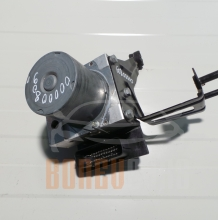 ABS БМВ Е83 | BMW E83 | 2003-2010 | 0 265 234 035
