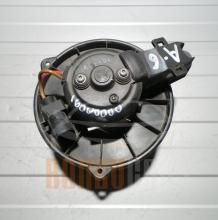 Вентилатор Ауди А6 | Audi A6 | 1997-2005