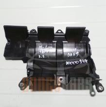 Маслоотделител Мерцедес-Бенц | Mercedes-Benz W164 | 3.2 CDI | 2005-2011 | A 642 180 07 85