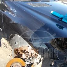 Калник Преден Десен Мерцедес-Бенц | Mercedes-Benz W164 | 2005-2011