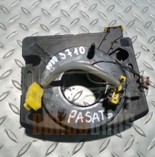 Лентов Кабел Volkswagen Passat 5 | 1.9 TDI | 105 к.с | 1J0959654AP