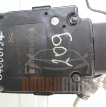 ABS за Форд Фокус | Ford Focus | 1998-2007 | 98AG-2M110-CA